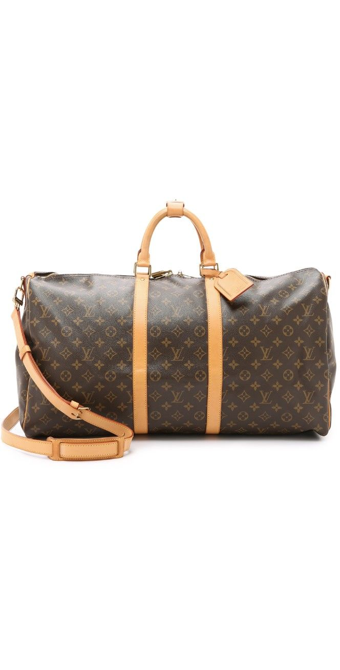 louis vuitton outlet online coupons