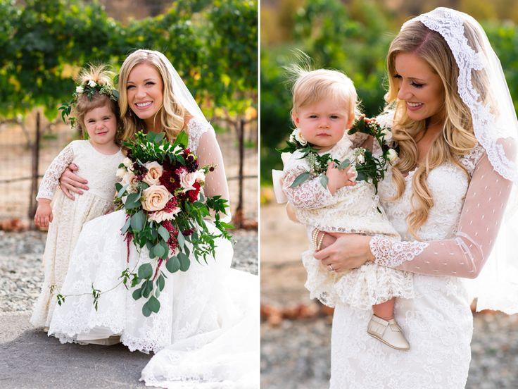 jordan ashley married my wedding pinterest best