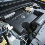 2013 Nissan Note   http://autocarsx.com