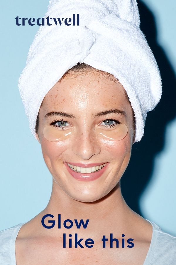 Beauty treatments are a great way to boost your mood. Book yours today on Treatwell.