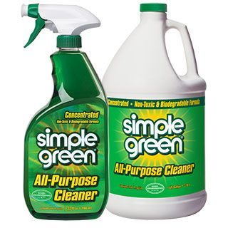39 Best Before Amp After Images On Pinterest Cleaning