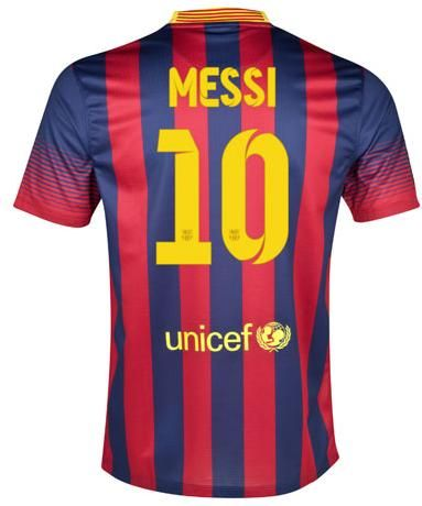 Barcelona (10 messi) home jerseys-visit gorgeous online store and make a surprising acquisition with terrific designer 2013-2014 barcelona (10 messi) home football jerseys. 2013-2014 barcelona (10 messi) home football jerseys are shipped for free to worldwide,the soccer jerseys are ready for the 2014 world cup.- http://www.uswmis.com/20132014-barcelona-10-messi-home-football-jerseys-uswmiscom-p-1370.html
