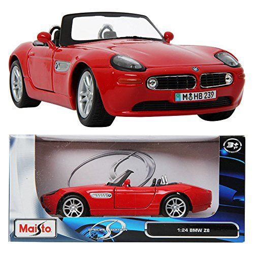 Bmw Z8 Model Car: 78+ Ideas About Miniature Cars On Pinterest
