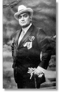 Santa Lucia  Enrico Caruso