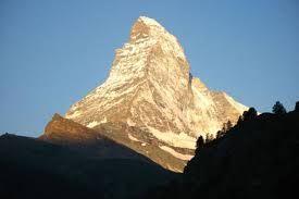 fjell - Google-søk