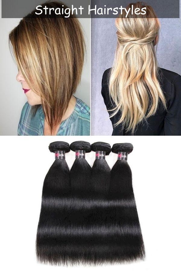 Hairdos For Straight Hair Regis Hair 80s Hairstyles In 2020 Straight Hairstyles Hair Styles Hairdo