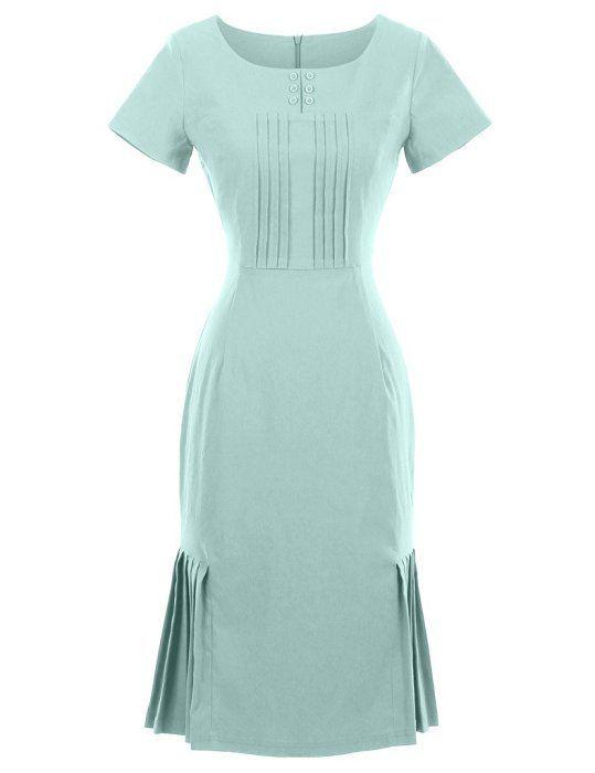 Short Sleeve Prom Dress,Pencil Prom Dress,Fashion Homecoming Dress,Sexy Party Dress,Custom Made Evening Dress