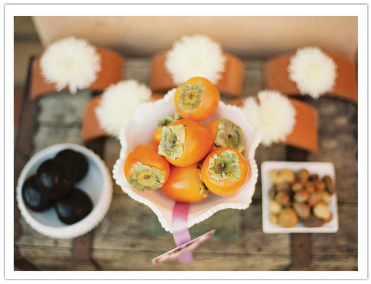 Wedding Invitation #thanksgivingweddings #modernthanksgiving #weddingideas