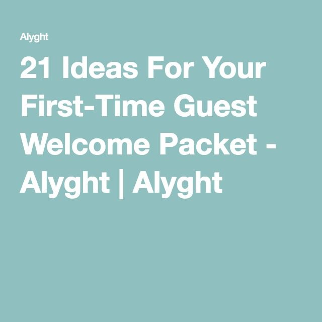 21 Ideas Guests Will: 17 Best Images About Work On Pinterest