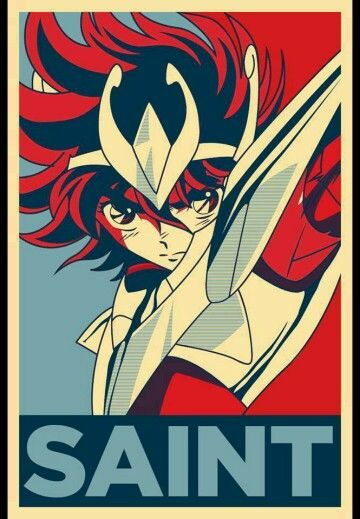 #zodiacknight #saintseiya