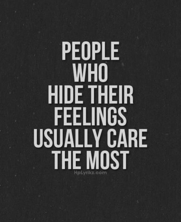 Introvert Quotes  introvert  Pinterest  Introvert, Quotes and Introvert qu...