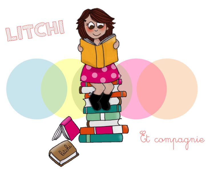 litchi logo