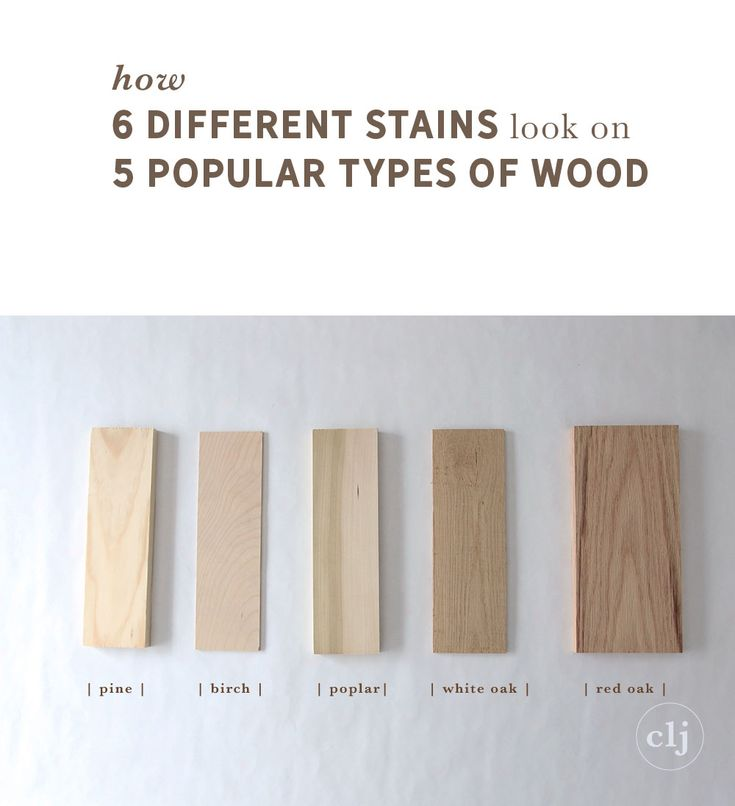 what type of wood is best for kitchen cabinets best 25 wood stains ideas on diy 28374