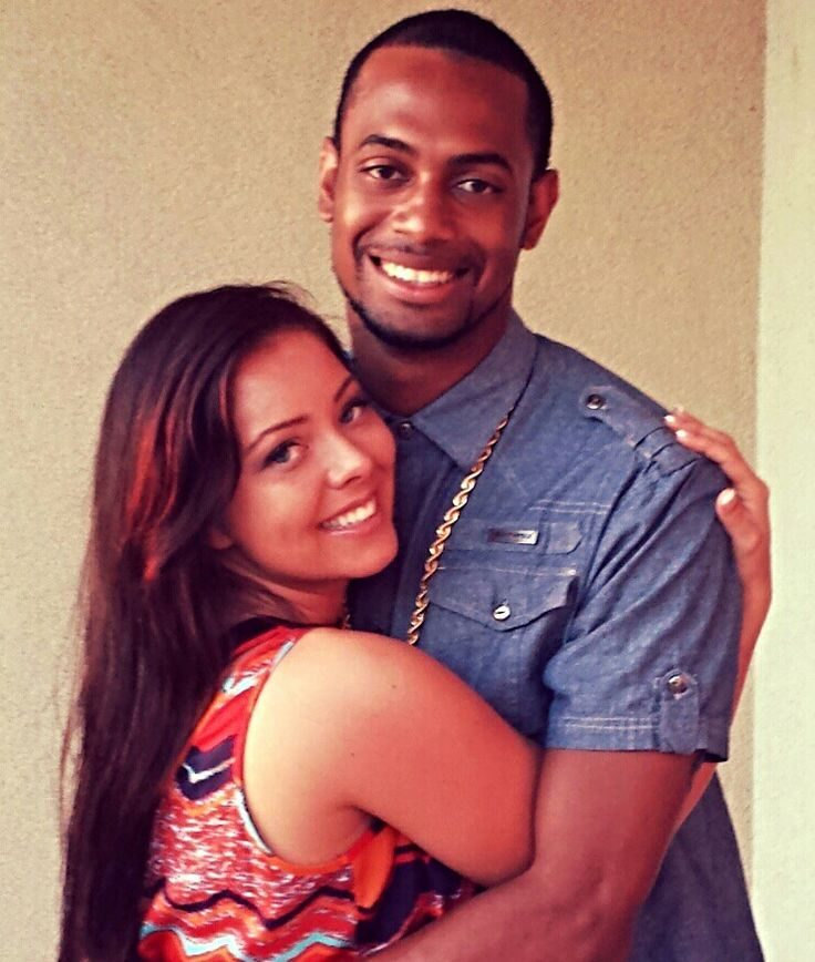 interracial dating in florida Florida passions gives people who are part of the florida community a place to find one another you are welcome to use florida passions solely as a dating site, since it has all the major features found on mainstream dating sites (eg photo personals, groups, chat, webcam video, email, forums, etc).