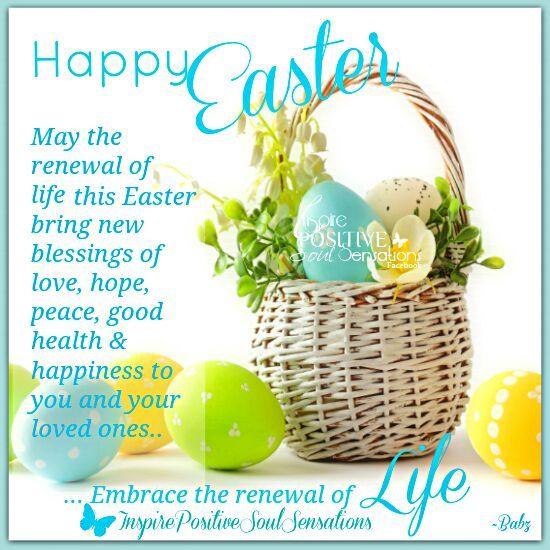 レシピとお料理がひらめくSnapDish - 9件のもぐもぐ -  Happy #Easter to All My Foodie Friends & Your Family  Enjoy your #Holidays/Celebrations with Peace and Love Thanks for following Me I Will Be Postin by Alisha GodsglamGirl Matthews