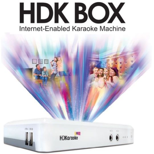 This karaoke player accompanies a mixture of extraordinary elements. You can conform the pitch, the key, and the rhythm of your tunes to better match your voice. Presently would you like your next DVD player to incorporate an out and out karaoke machine, likewise called a karaoke player. This karaoke player has many function and software. For more info : http://www.hdkaraoke.com/eng/product/priceandplan/0