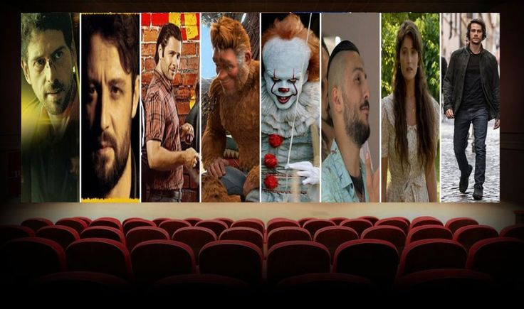 http://www.bibaksana.com.tr/hafta-vizyona-giren-filmler-15-09-2017