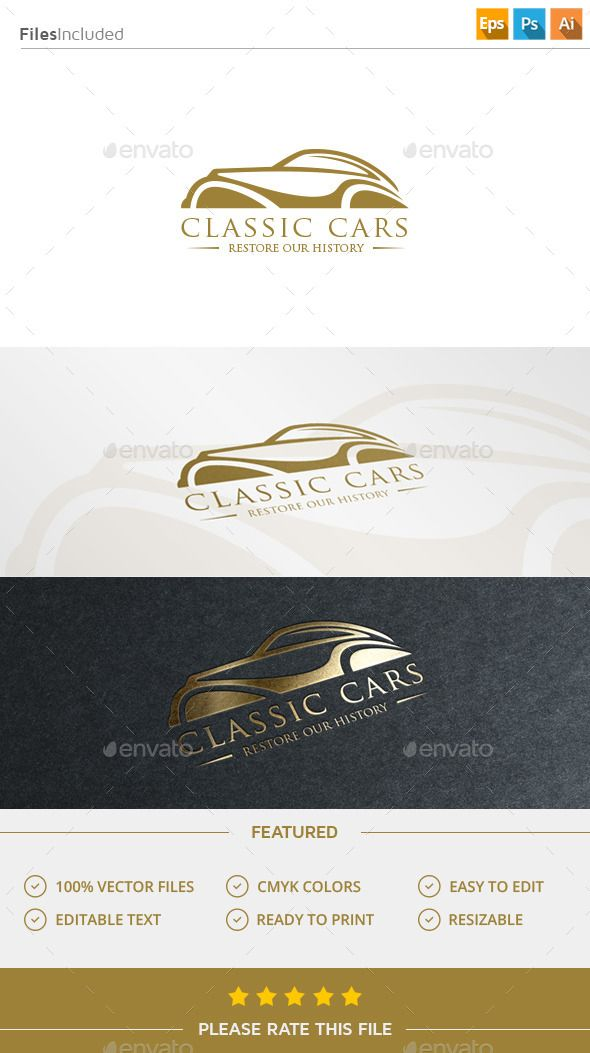 1352 Best Graphic Logo Images On Pinterest Logos Drawings And