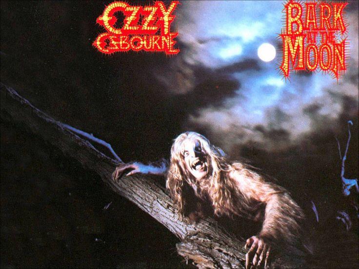 "Ozzy Osbourne - Bark at the Moon #OzzyOsbourne   #OzzyOsbourne https://www.youtube.com/watch?v=Dpe7dzn8mJQ Ozzy Osbourne - Bark at the Moon 1983 Epic Records studio version 1995 remastered. ""Copyright Disclaimer Under Section 107 of the Copyright Act 1976 allowa..."