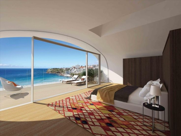 25/05/15 Bondi Beach, NSW Sales Agents - Ric Serrao and Christophe Serrao Raine & Horne Double Bay Bondi Beach 02 9327 7971