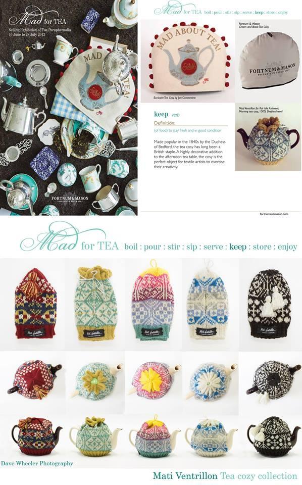 483 best fair isle/shetland knitting images on Pinterest | Fair ...