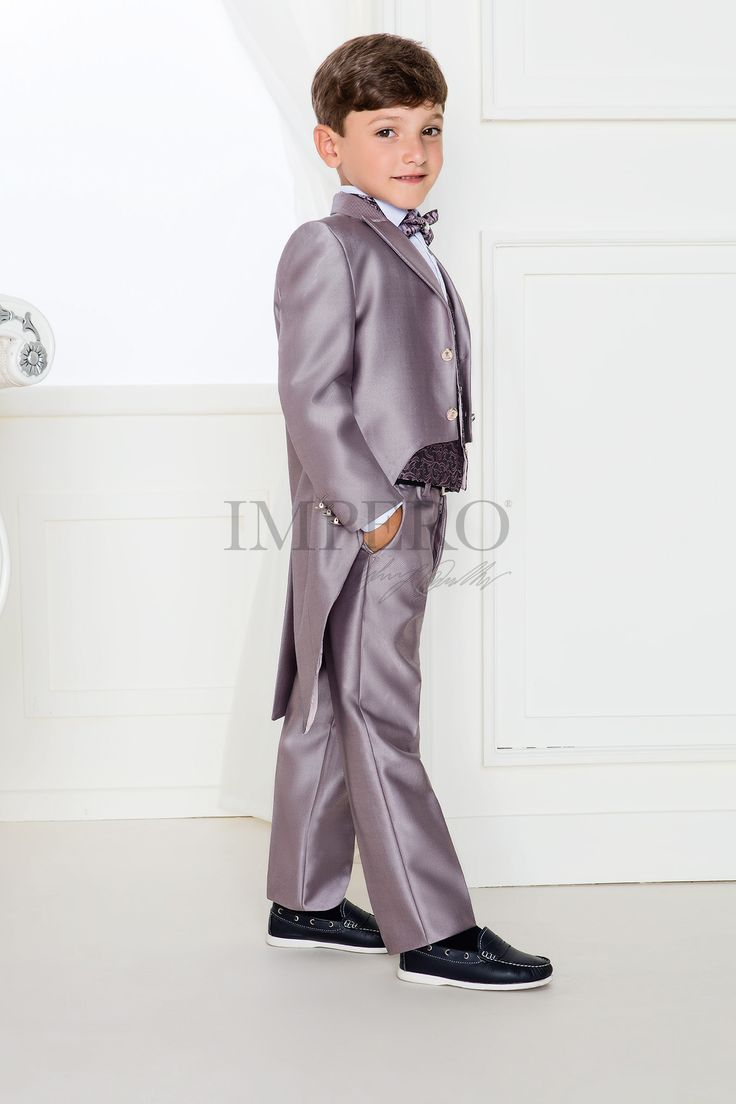 EG 120B  #damigelle #paggetto #wedding #matrimonio #nozze #viola #violet