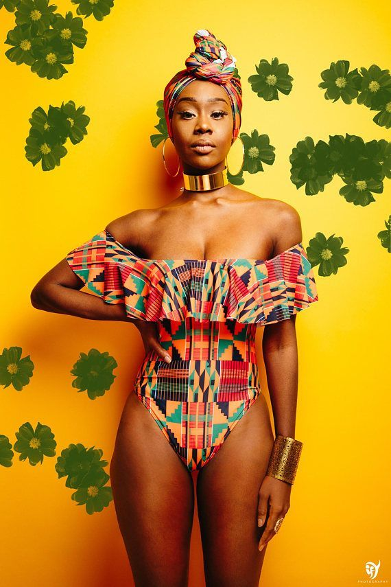 f6d96da74fd 8 Black Owned Swimwear Collections You Need NOW | African Fashion ...