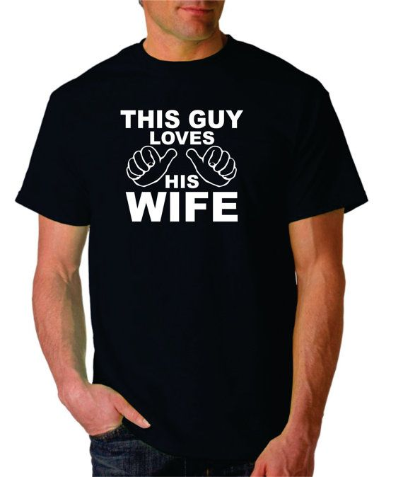 Anniversary Gift for Men -- Of course!
