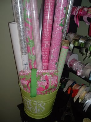 Floral-Inspired Crafts