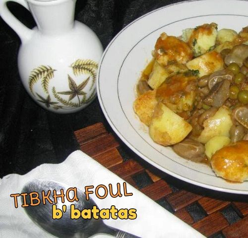 93 best the teal tadjine algerian recipes images on pinterest celebrating the awesomeness of sharing faith family and food around our algerian table forumfinder Images