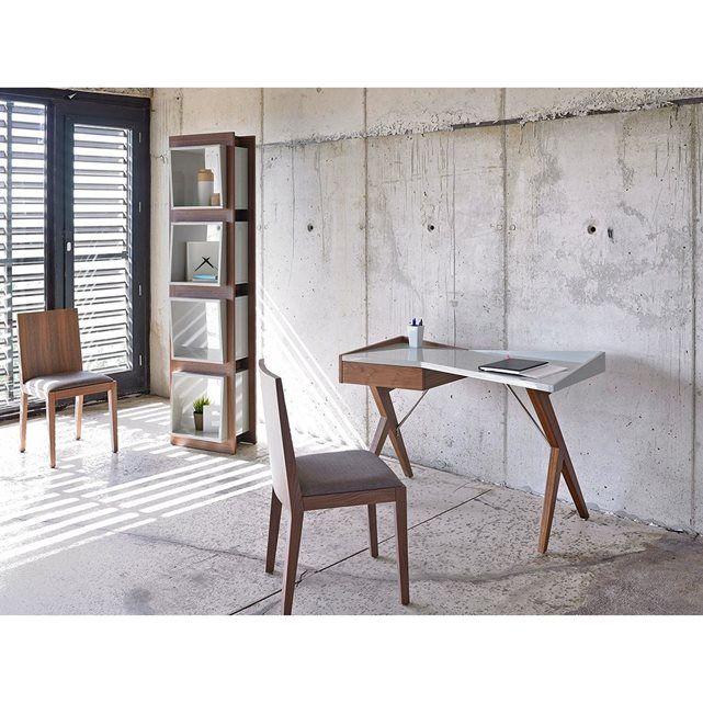 Bureau Design Summum Atylia ATYLIA