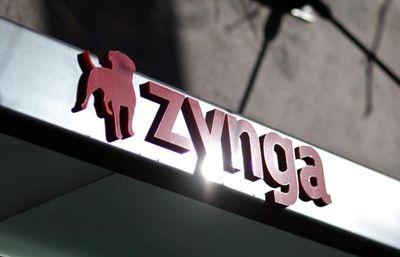 Zynga ist ein bekanntes Glücksspielunternehmen, welches vor allem durch Social Media Gaming Angebote Berühmtheit erlangt hat. In den vergangenen Jahren kursierten immer wieder Gerüchte über das Unternehmen.