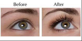 www.eyezloveit.com