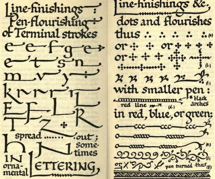 Meer dan afbeeldingen over crafts calligraphy