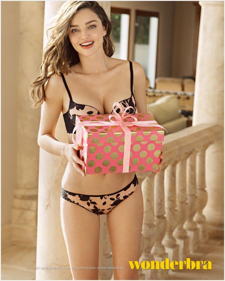 발렌타인데이 연인에게 가장 주고 싶은 선물은?