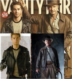 Jual Jaket Kulit Model Hollywood Indiana Jones #jualjaketkulitonline http://jaketgue.com