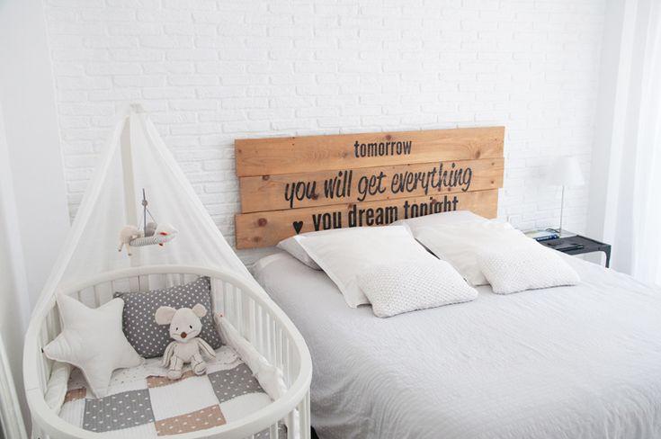 photo 25b-macarena_gea-casa-atico-valencia-decoracion-nordica-scandinavian-home-apartment_zps1celicz9.jpg