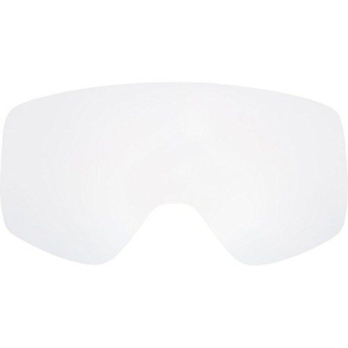 Dragon NFX2 replacement lens is compatible with all Dragon NFX2 goggle frames with Swiftlock lens technology & deliver the easiest & quickest lens interchangeability that the industry has to offer. Go ahead and stock up on your Dragon NFX2 Spare lens options from Action Sport Optics for...