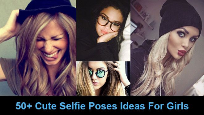 36 best images about selfie poses ideas on pinterest