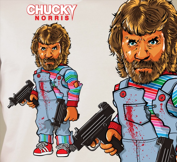 48 best images about chucky on pinterest children play