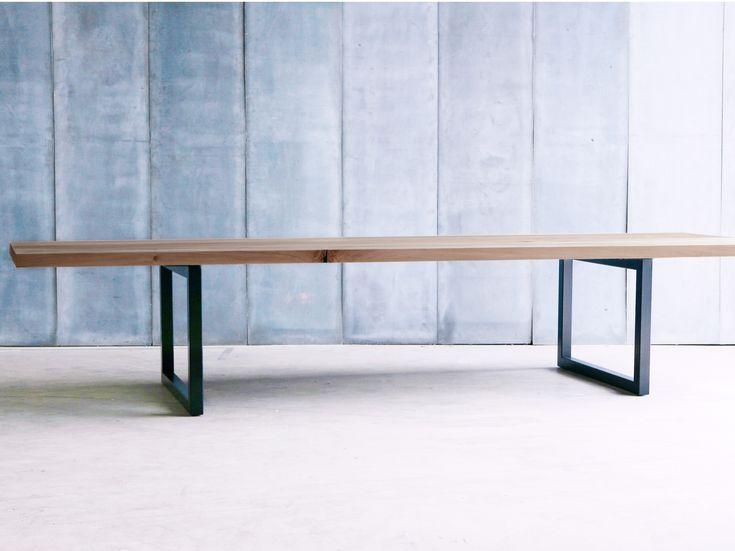 127 besten Moebel - Tisch Bilder auf Pinterest   Esstische ...