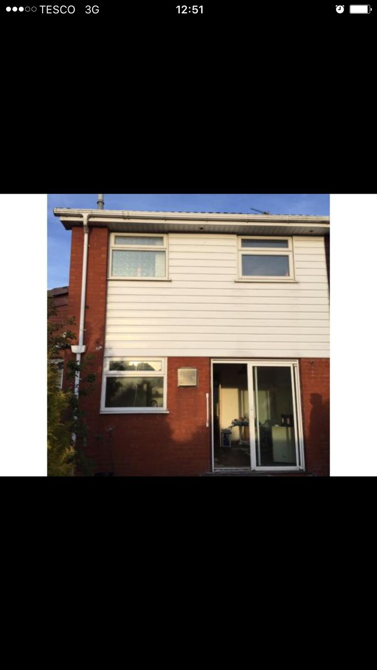 3 Bedroom **Accessible*** Semi Detached House To Rent, Clovelly