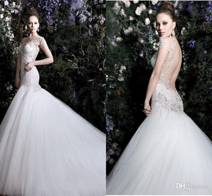 1000+ Images About Wedding Dresses And Groom Suits On