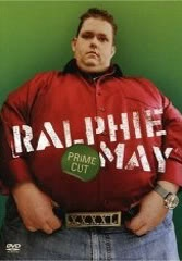 ralphie May - Google Search