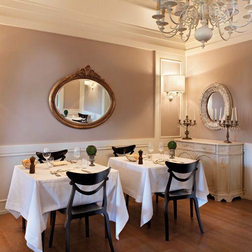 les 154 meilleures images du tableau chaise pour bar restaurant sur pinterest chaises. Black Bedroom Furniture Sets. Home Design Ideas