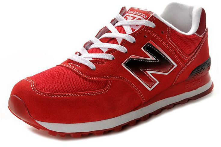 New Balance NB ML574SNO fire Red White For Men The upper of Hot New Balance NB ML574SNO fire Red White For Men shoes Sale is created from leather, which allows the shoes turn for getting astonishingly durable in your circumstance to wear. Featuring the shoelaces created from cotton, these Hot New Balance NB ML574SNO fire Red White For Men shoes Sale show up astonishingly timeless. #newbalance #newbalance574mens