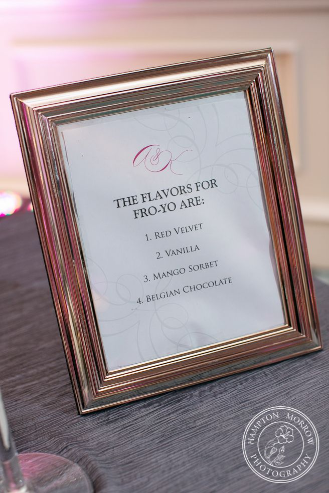 51 best pink and gray wedding images on pinterest