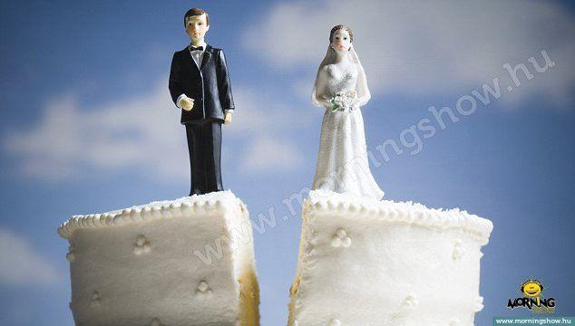 Meghiúsult esküvők - http://morningshow.eu/meghiusult-eskuvok/