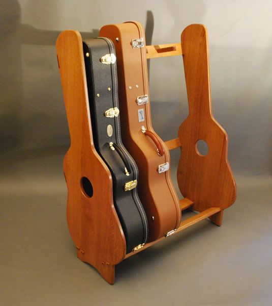 guitar cse rack | Guitar Rack (2 of 3)                              …