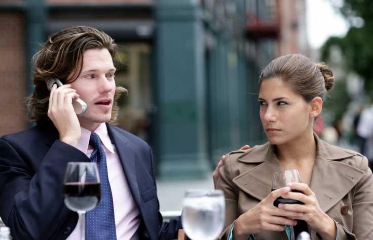Die 100 besten kostenlosen dating-sites der welt